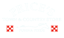 Price's Town and Country Store